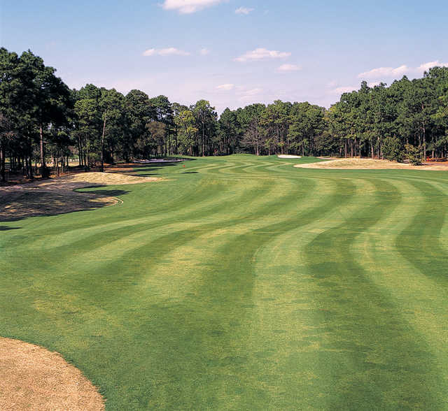 Golf Carts Myrtle Beach >> Possum Trot Golf Course in North Myrtle Beach