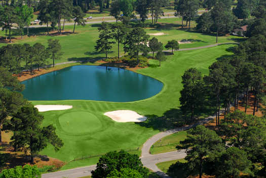 Golf Courses In South Carolina Map.Best Golf Packages In Myrtle Beach Resurrecting The Map In Myrtle