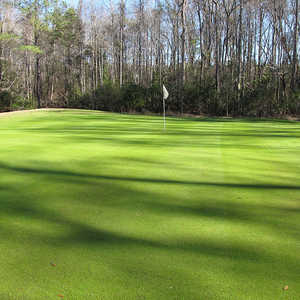 Dogwood Hills GC