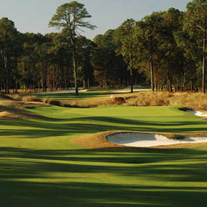 Hilton Head National GC