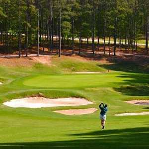 Cedar Creek GC