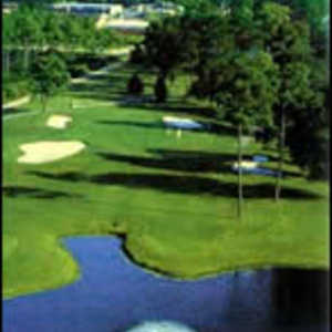 Beachwood GC: #5