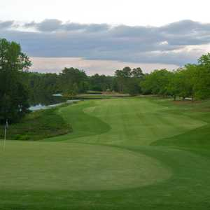The Members Club at Woodcreek