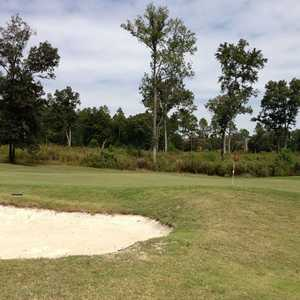 Indian River GC