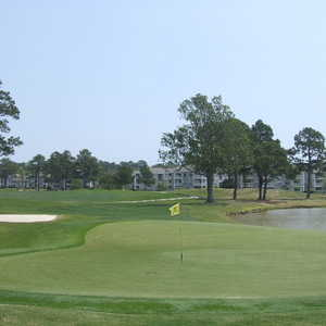 PineHills at Myrtlewood