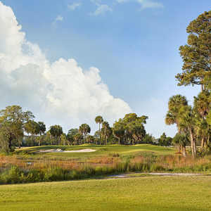Old South Golf Links