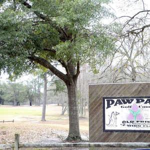 Paw Paw CC