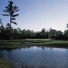 Eagle's Pointe GC: View from the 8th hole