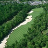 Tradition Golf Club: aerial view