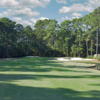 Eagle's Pointe GC: View from the 4th hole