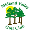Midland Valley Golf Club Logo