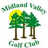 Midland Valley Golf Club Logo