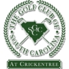 Golf Club of South Carolina at Crickentree, The - Semi-Private Logo
