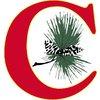 Camden Country Club - Private Logo