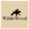 The Members Club at WildeWood Logo