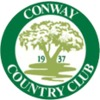 Conway Golf & Country Club - Semi-Private Logo