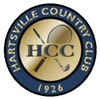 Hartsville Country Club - Semi-Private Logo