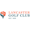 Lancaster Golf Club - Semi-Private Logo