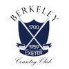 Berkeley Country Club - Semi-Private Logo