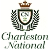 Charleston National Country Club - Semi-Private Logo
