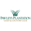 Pawleys Plantation Golf & Country Club - Semi-Private Logo