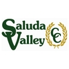 Saluda Valley Country Club - Semi-Private Logo
