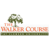 Walker Golf Course, The - Semi-Private Logo