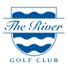 River Golf Club, The - Semi-Private Logo