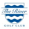 River Golf Club, The - Semi-Private Logo