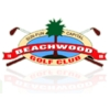 Beachwood Golf Club - Public Logo