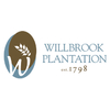 Willbrook Plantation Golf Club - Semi-Private Logo