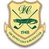 Dunes Golf &amp; Beach Club, The - Semi-Private Logo