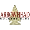 Lakes/Cypress at Arrowhead Country Club - Public Logo