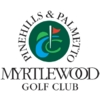 Pinehills at Myrtlewood Golf Club - Semi-Private Logo