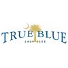 True Blue Logo