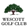 Golf Club At Wescott Plantation - Burn Kill Course Logo