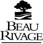 Beau Rivage Golf Club