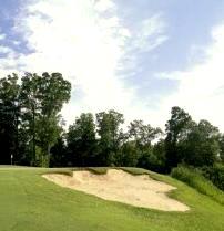Cramer Mountain Country Club