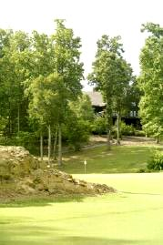 Cramer Mountain Country Club