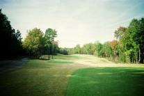 Falls Village Golf Course