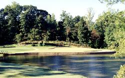 Fort Mill Golf Club