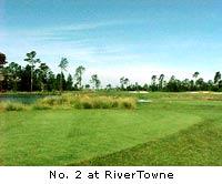 RiverTowne