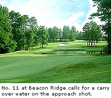 Beacon Ridge