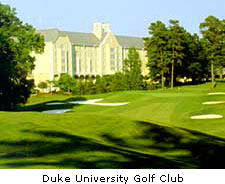 Duke University