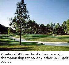 Pinehurst No. 2