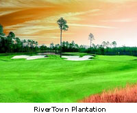 RiverTown Plantation