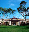 Sanctuary Hotel at Kiawah Island Golf Resort